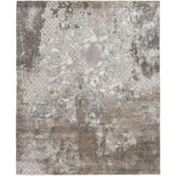 tappeto india seduction cm 247x307