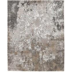 tappeto india seduction cm 249x315