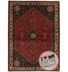 tappeto persia abadeh cm 108x148