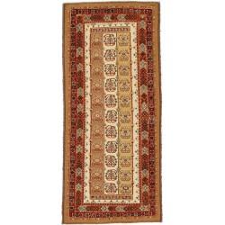 tappeto persia kelim zolanvar farih kilim cm 84x194