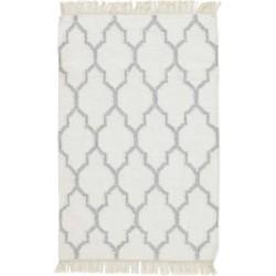 tappeto india carpe diem collection cm 60x90