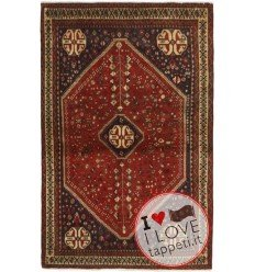 tappeto persia abadeh cm 105x162