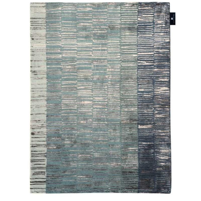 Carpet moderno Wallflor Fade grey Lauren Jacob