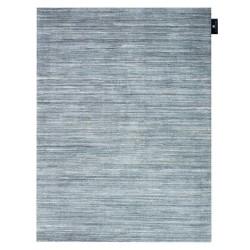 Carpet moderno Wallflor Bamboo Sand Lauren Jacob