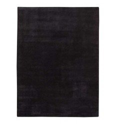 Tappeto moderno Wallflor Aria Black Lauren Jacob