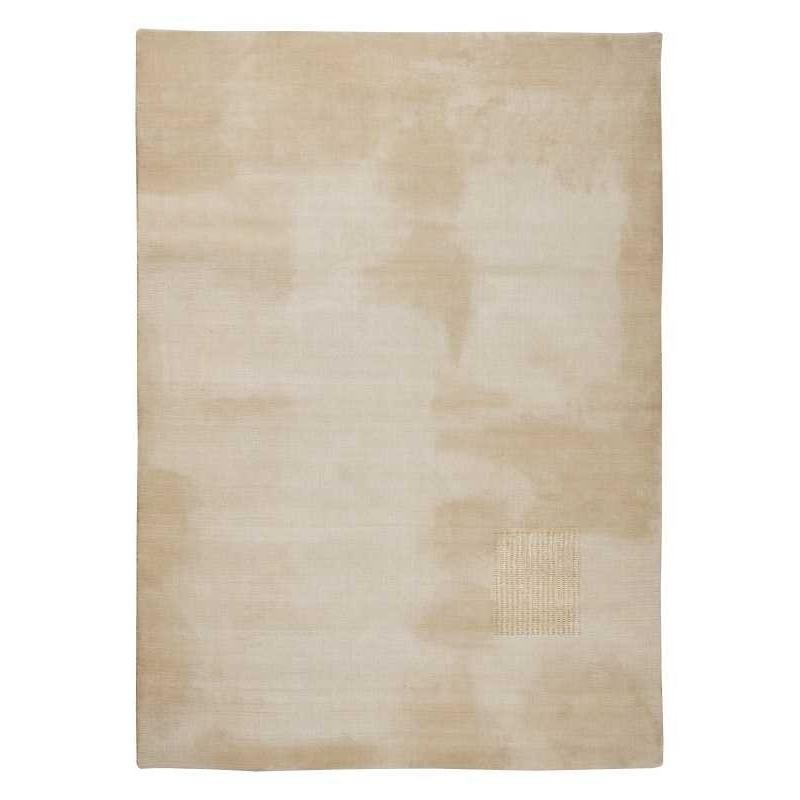 Carpet moderno Wallflor Aria Ivory Lauren Jacob