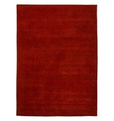 Carpet moderno Wallflor Dorian Red Lauren Jacob