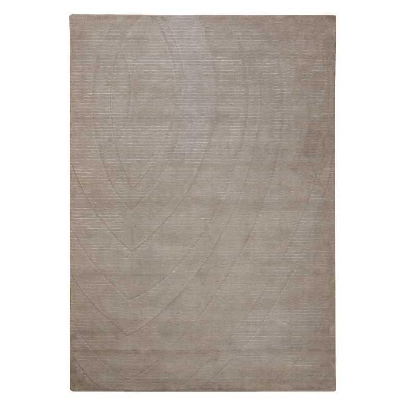 Carpet moderno Wallflor Dorian Grey Lauren Jacob