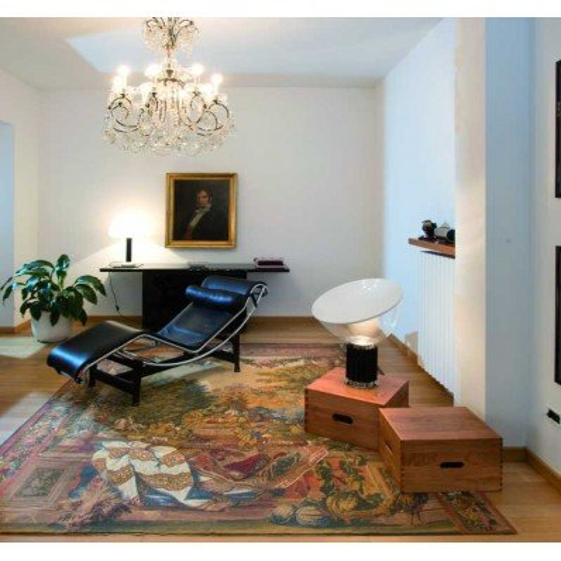 Tappeto moderno Wallflor Versailles