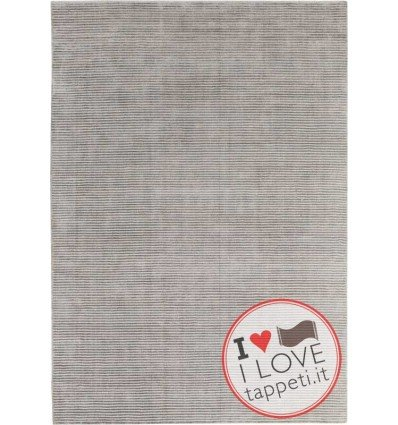 Tappeto Sitap Angels Grey