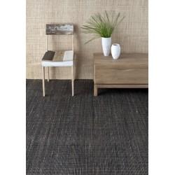 Carpet Tatami Nanimarquina black