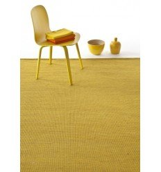 Carpet Tatami Nanimarquina yellow