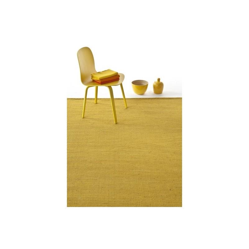 Carpet Tatami Nanimarquina yellow