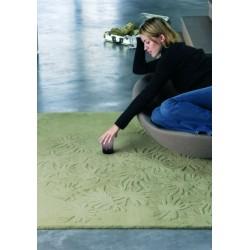 Carpet Asia Nanimarquina beige
