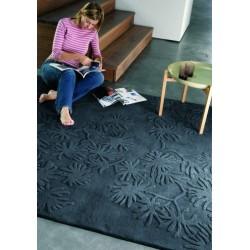 Carpet Asia Nanimarquina blue