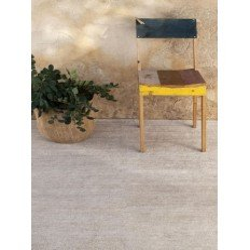 Carpet Nettle Nanimarquina natural