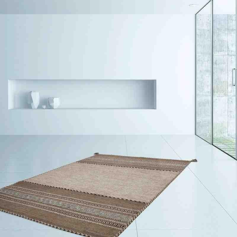 tappeto moderno geometrico alhambra 335 avorio