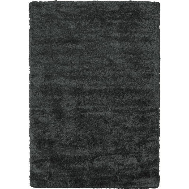 TAPPETO WENGEN MISSONI T60 ROTONDO CM.220X220