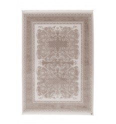 tappeto moderno Pierre Cardin Charme Exclusive 310 beige