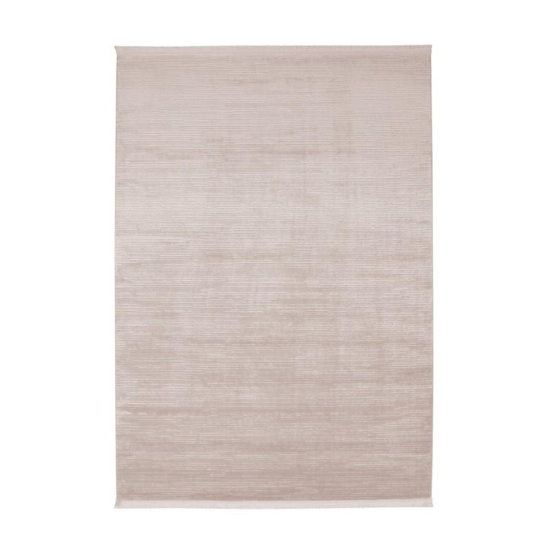 tappeto moderno Pierre Cardin Boulevard Exclusive 110 beige