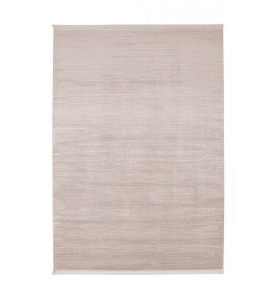 tappeto moderno Pierre Cardin Boulevard Exclusive 110 beige