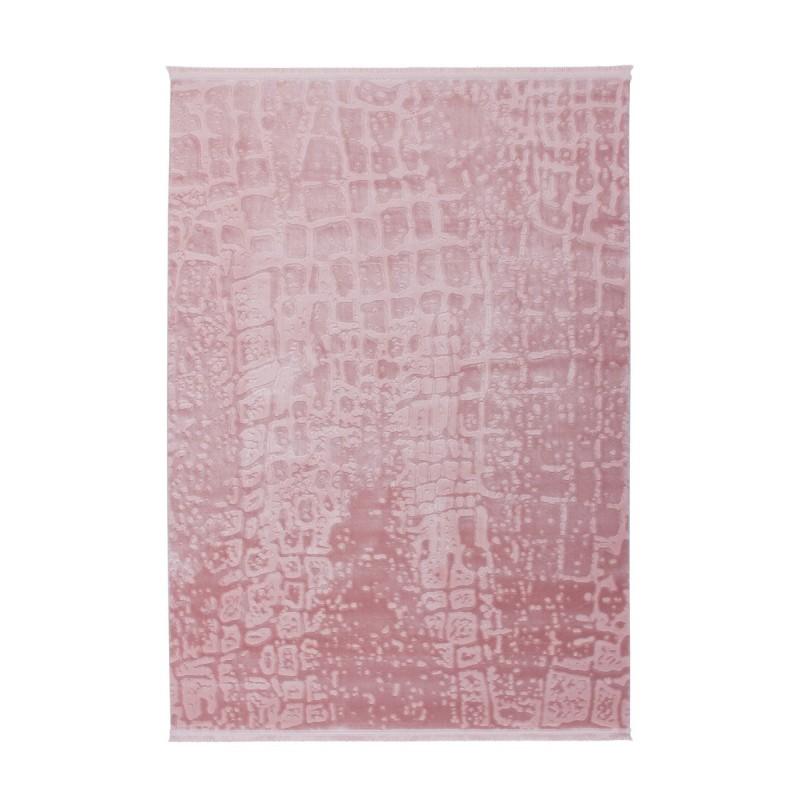 tappeto moderno Pierre Cardin Boulevard Exclusive 210 rosa