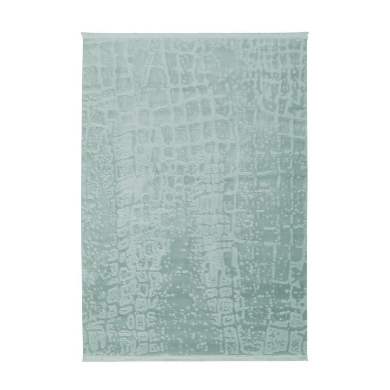 tappeto moderno Pierre Cardin Boulevard Exclusive 210 azzurro