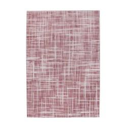 tappeto moderno Pierre Cardin Bellevie Exclusive 210 rosa