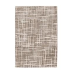 tappeto moderno Pierre Cardin Bellevie Exclusive 210 beige/nocciola
