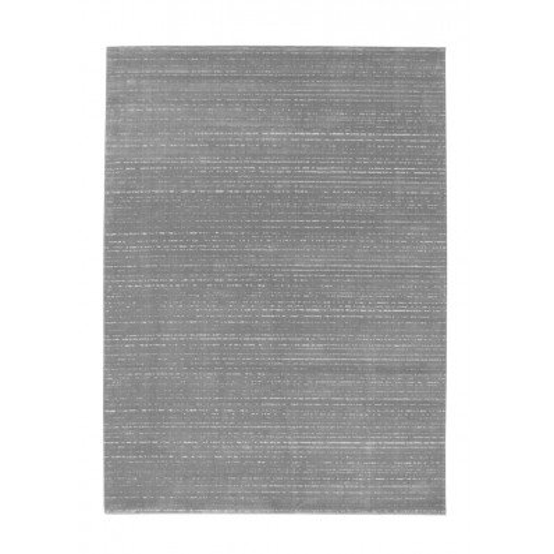 tappeto moderno Pierre Cardin Bellevie Exclusive 310 argento