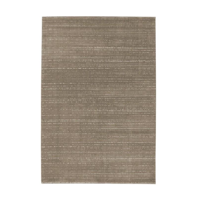 tappeto moderno Pierre Cardin Bellevie Exclusive 310 beige/nocciola
