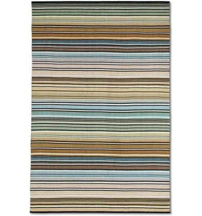 RUG MISSONI WAIPAWA OUTDOOR CM.200X300