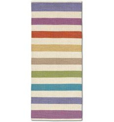 RUG MISSONI WAIUKU OUTDOOR CM.75X175