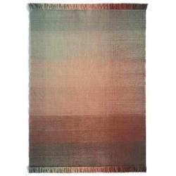 tappeto Nanimarquina Shade Outdoor 1