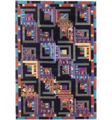 TAPPETO MISSONI CONSTELLATION CM.200X300