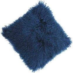 Tappeto Sitap Cuscino Tibet Blue