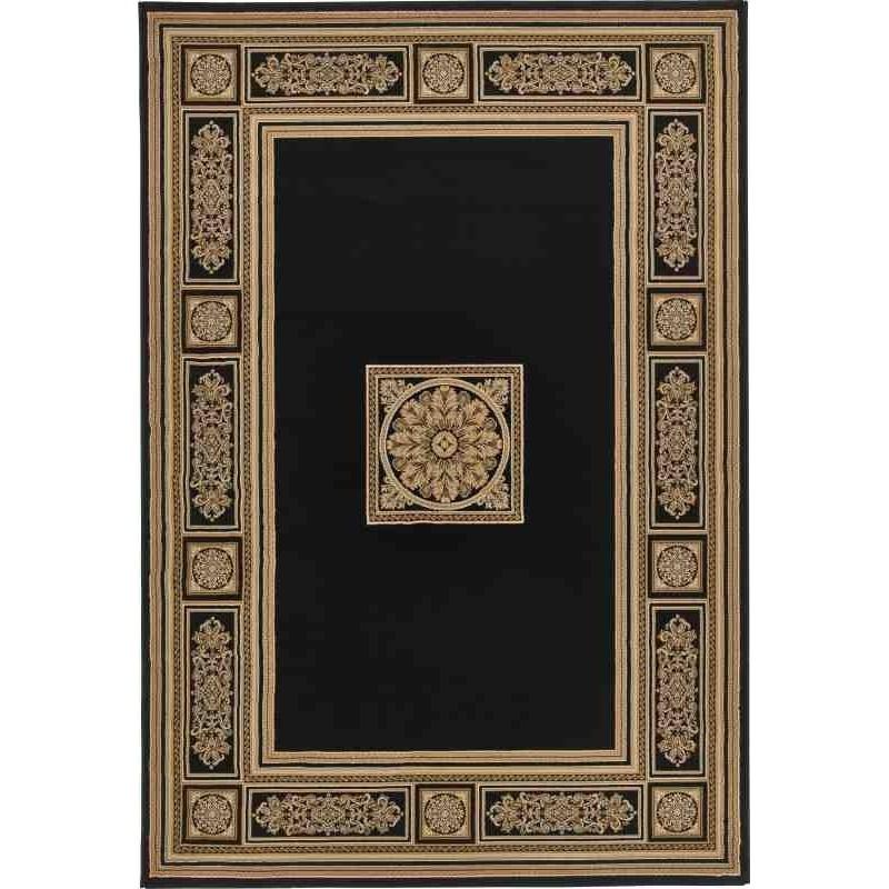 Tappeto Sitap Antares 57801-3233
