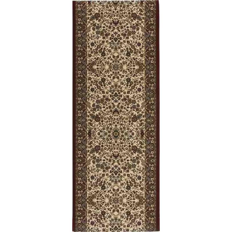 Tappeto Sitap Shiraz 57010-1464 Passatoia