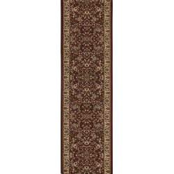 Tappeto Sitap Shiraz 57010-6414 Passatoia