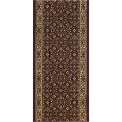 Tappeto Sitap Shiraz 57011-1464 Passatoia