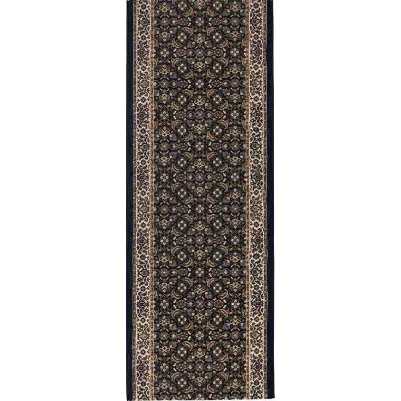 Tappeto Sitap Shiraz 57011-3434 Passatoia