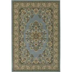 Tappeto Sitap Kashan 16201-094