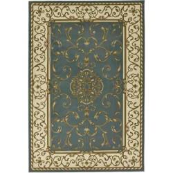 Tappeto Sitap Kashan 5999-Dz2L
