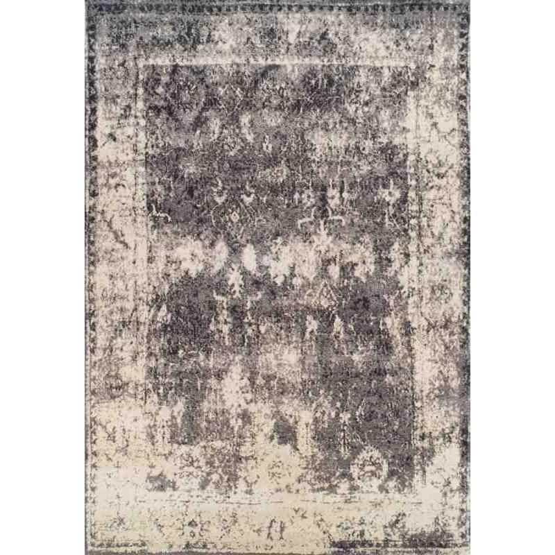 Tappeto Sitap Casanova 1330-B01 E