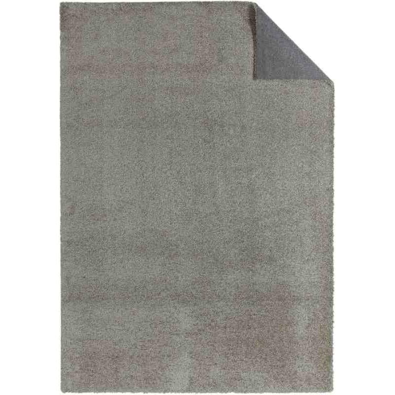 Tappeto Sitap Armonia Light Grey 060