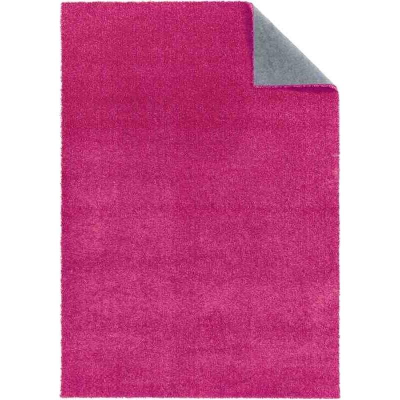 Tappeto Sitap Armonia Cut Pink 020