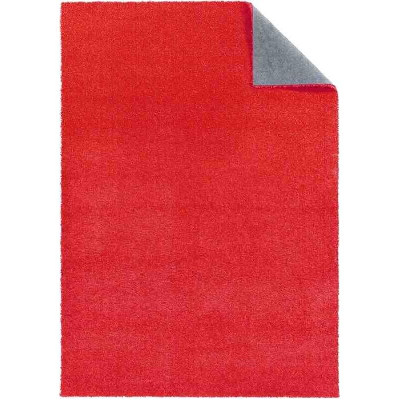 Tappeto Sitap Armonia Cut Red 010