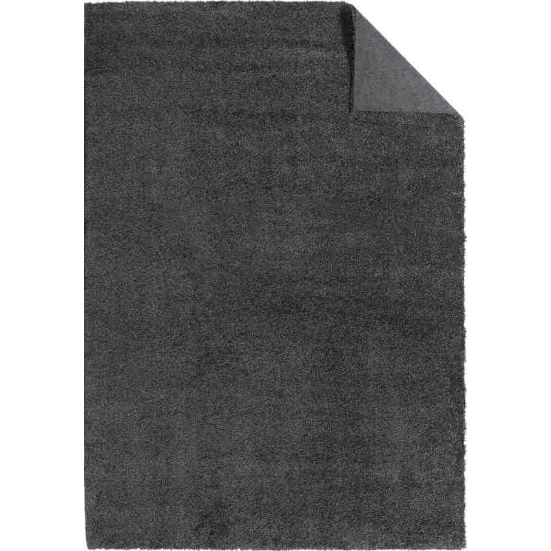 Tappeto Sitap Armonia Cut Grey 100 Quadrato