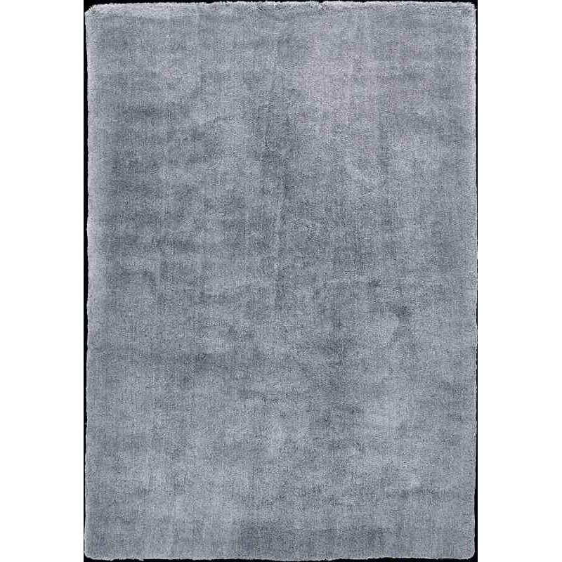 Tappeto Sitap Armonia Cut Light Grey 060 Quadrato