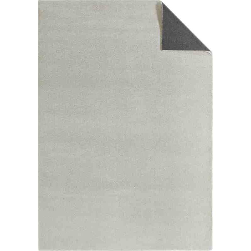 Tappeto Sitap Armonia Cut White 066 Quadrato